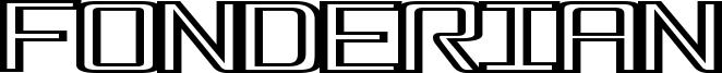 Fonderian-Fineline.ttf