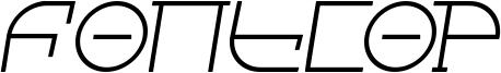 FONTCIII.ttf