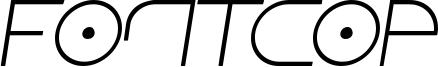 FONTCOIV.ttf