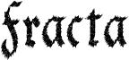 fractabolddistorted.ttf