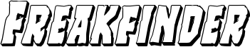 freakfinder3dital.ttf
