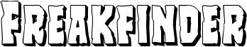freakfinder3d.ttf