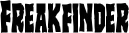 freakfindercond.ttf