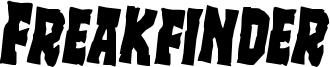 freakfinderrotate2.ttf