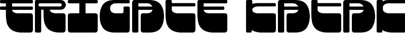 FRIGATE_.ttf