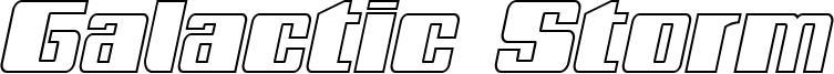 galacticstormoutital.ttf