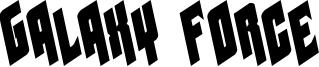 galaxyforceleft.ttf