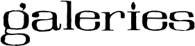 Galeries Font