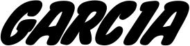 Garcia Font