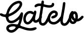 Gatelo Font