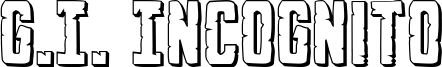 gi_incognito3d.ttf