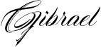 Gibrael Font