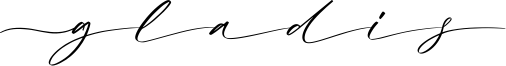 Gladis Font