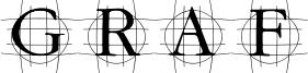 GRAFRM__.TTF