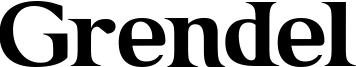 Grendel Font