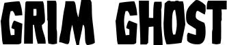 grimghostbold.ttf