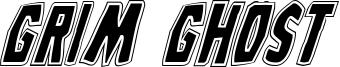 grimghostcollegeital.ttf