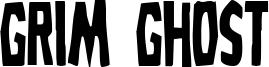 grimghostcond.ttf