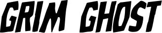 grimghostrotal.ttf