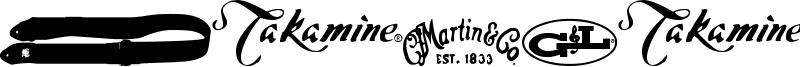 Gtartings Font