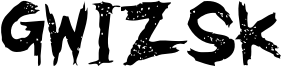 GwizsK-Regular.otf