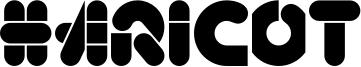 Haricot Font
