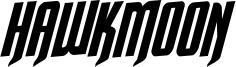hawkmoonrotal.ttf