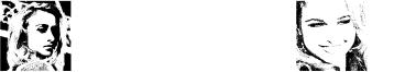 Hayden Panettiere Bats Font