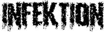 HBM-Infektion-Distorted (donationware).ttf