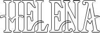 Helena-Outline.ttf