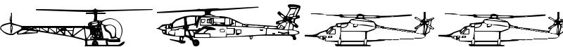 hellocopters2b.ttf