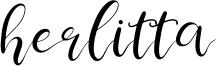herlitta Font