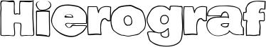 HierografOutline_PERSONAL.ttf