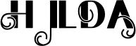 hilda Font