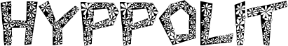 Hyppolit Font