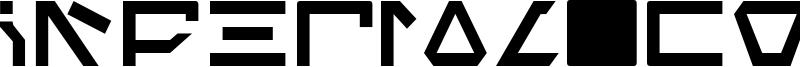 icode2.ttf