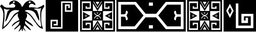 Ikatan Font