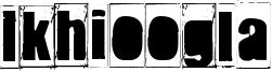 IKHIOOGLA2.ttf