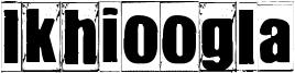 IKHIOOGLA3.ttf