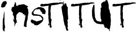Institut Font