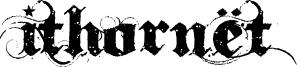 Ithornët Font