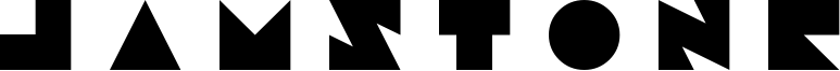Jamstone Font
