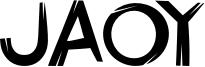 Jaoy Font