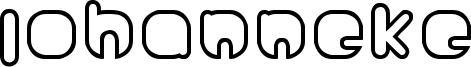 Johanneke Font