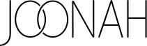 Jonah Font
