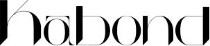 Kabond Font