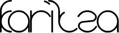 Karitza Font
