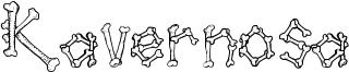 Kavernosa Font