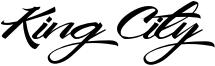 King City Free Font.otf