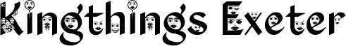 Kingthings Facetype.ttf